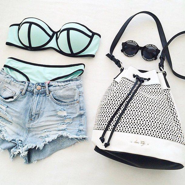 bikini-pastel-swimwear-Favim.com-2776127