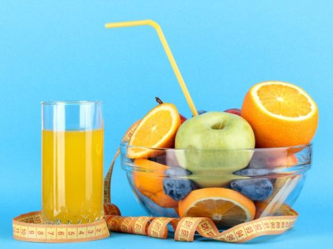 6 Popular Health Myths Debunked