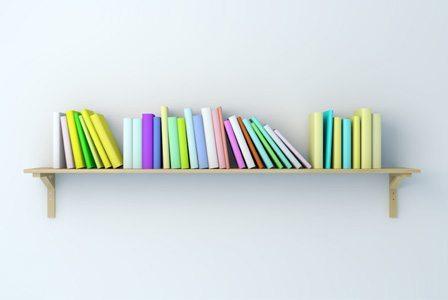 colorful-books-shelf-horiz_uqsyon