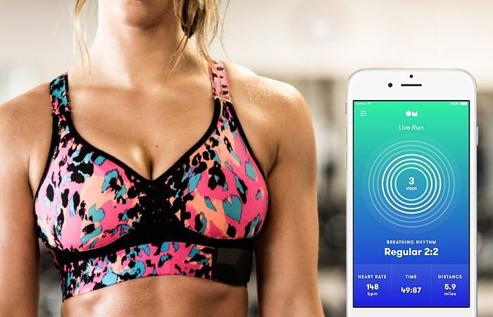 OMbra-smart-bra-wearable-technology-by-OMsignal
