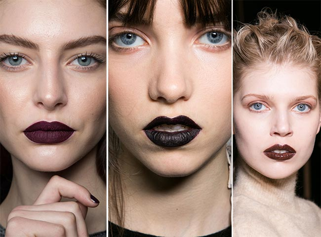 darklips