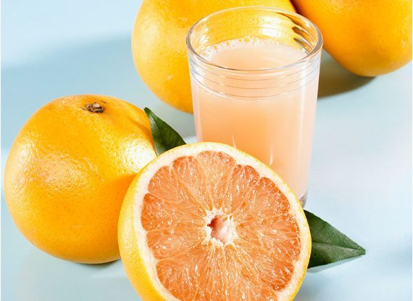 grapefruit3