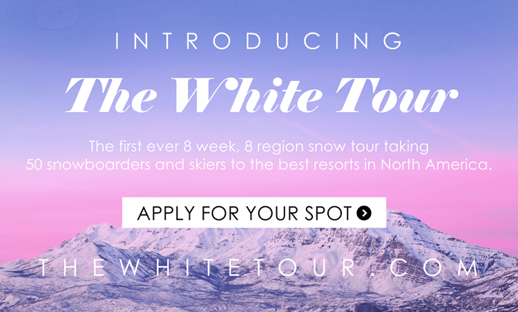 whitetourad750