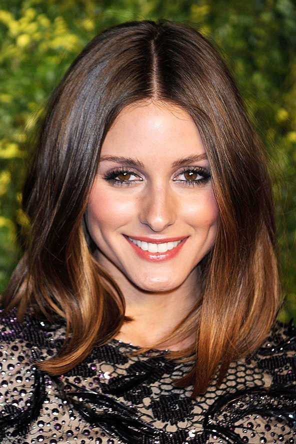 The Quot Lob Quot And 6 Other Chic Shorter Hairstyles You Ll Love