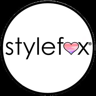 STYLEFOX®