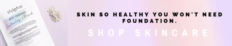 stylefox skincare